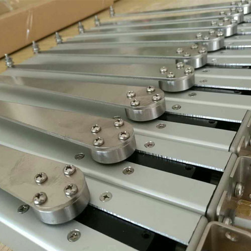 Automatic Electric Swing Window Opener Olide Manufacturer